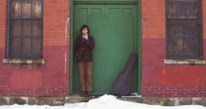 RyleyWalker-AllKindsOfYou