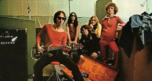 flamin-groovies-feature-pic