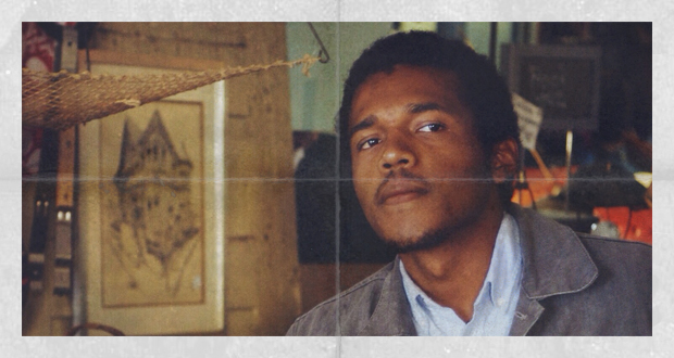 sf-620x330_AST-BLOG_Benjamin-Booker