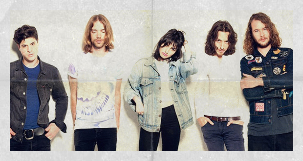 sf-620x330_AST-BLOG_The-Preatures