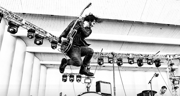 reignwolf featured