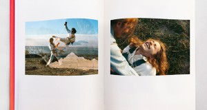 Family Acid Book Spread copyftr