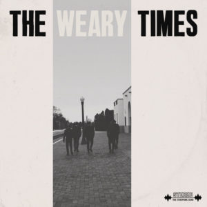 """The Weary Times – """"Why Are You So Lonely"""" AST Video Premier"""